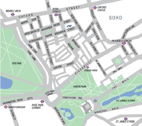 redress-map