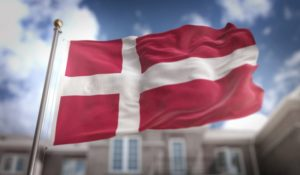 Litigation funding in Denmark
